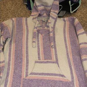 pastel drug rug